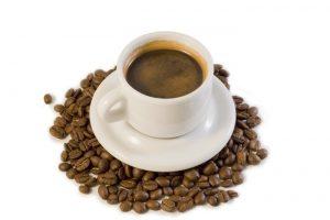 روش گرفتن فال قهوه
