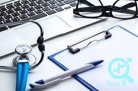 نقش تولید محتوا در حوزه ی پزشکی چیست؟