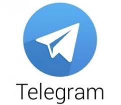 تلگرام چیست؟