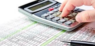 جدول معافیت مالیات حقوق سال 98