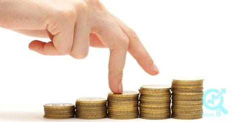 آیا افزایش تمرکز روی مشتری ها می تواند از راهکارهای افزایش سود شرکت باشد؟