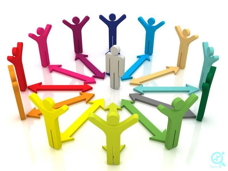 چه کسانی تعهد سازمانی بالاتری دارند؟