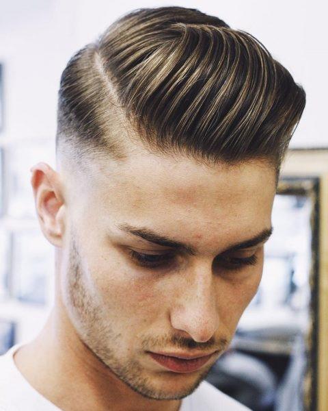 انواع مختلف ژل مو و کاربرد آنها؟