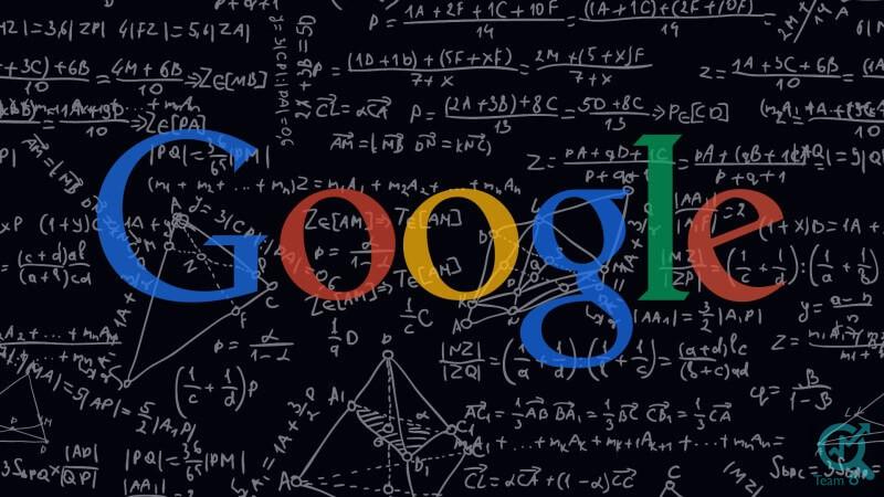 الگوریتم های اولیه گوگل یعنی الگوریتم های پاندا، مرغ مگس خوار و پنگوئن چه وظیفه ای دارند؟