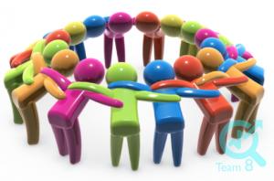 تعریف انواع تعهد سازمانی
