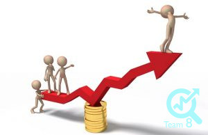 راه های افزایش سود