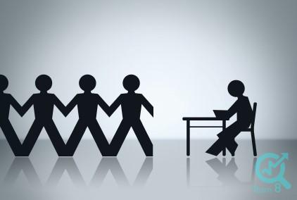 چه اشتباهاتی را نباید در برخورد با کارمندان سرکش انجام داد؟