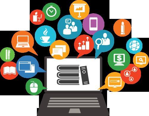 استراتژی کلی تولید محتوا برای فروشگاه اینترنتی