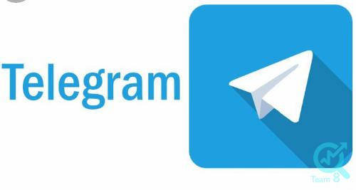 آیا ویروس ها از طریق تلگرام می توانند به فایل شخصی وارد و آسیب برسانند؟