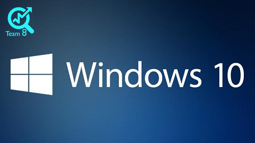 بالا نیامدن ویندوز 10 و صفحه سیاه
