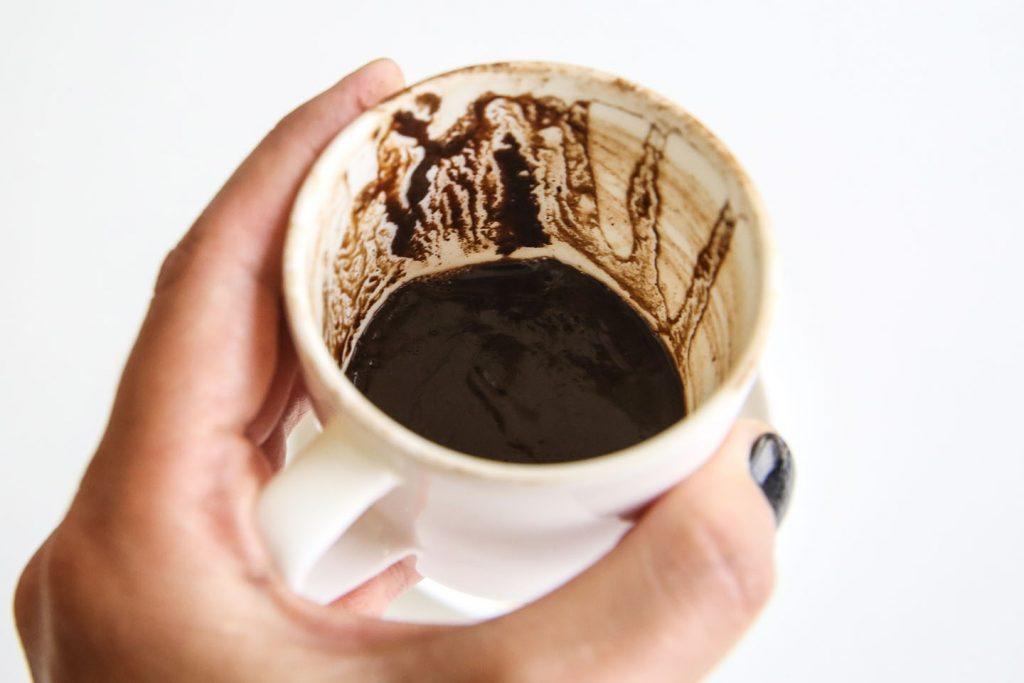تاریخچه فال قهوه چیست؟