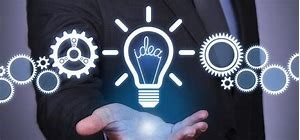 -مزایای اصلی ساخت سایت وساخت وب سایت حرفه ای چگونه است؟