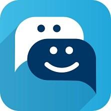 چرا بعضی از مواقع مخاطبین در تلگرام بالا نمی آیند؟