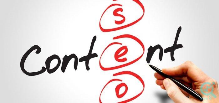 سیستم مدیریت محتوا یا CMS چیست و چه وظیفه ای دارد؟