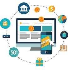مشاوره ی بازاریابی اینترنتی