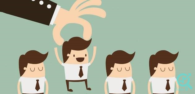 4-در مورد لزوم وجود انضباط در سازمان ها و نهادها چند نوع عقیده وجود دارد؟