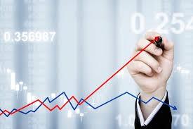 مدیران مالی باید چه توانمندی هایی داشته باشند؟