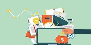 لزوم استفاده از مشاوره ی بازاریابی اینترنتی چیست؟