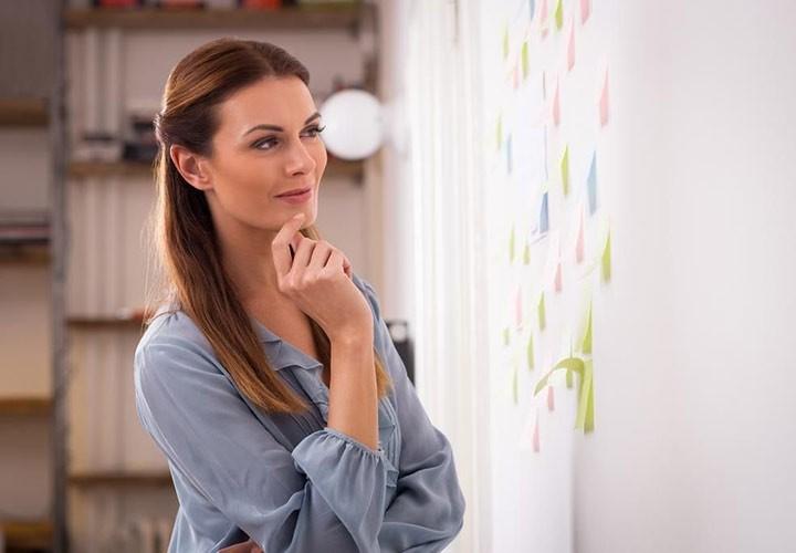 5- هدف های مالی کوچک چه نقشی در مدیریت مالی شخصی دارند؟