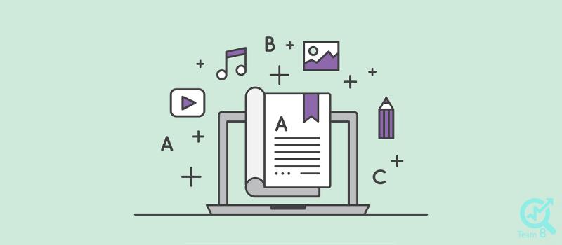 ایا کپی بودن محتوای شما تاثیری بر رتبه بندی از طرف موتور جست و جوی گوگل دارد؟