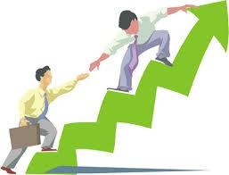 هدف مشاوره بازاریابی چیست؟