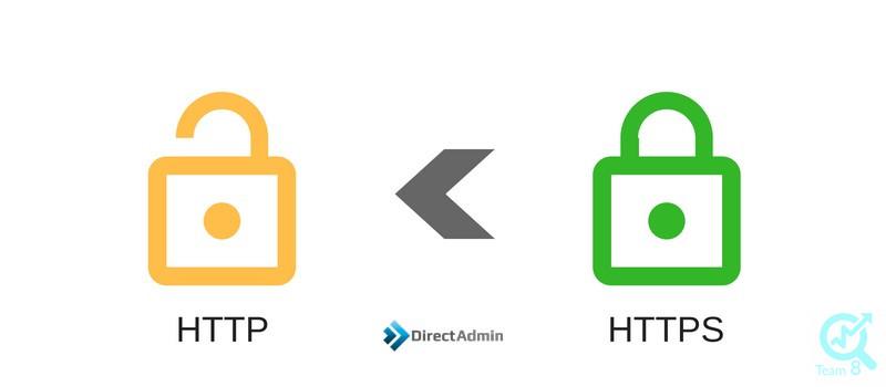 HTTPSچیست؟