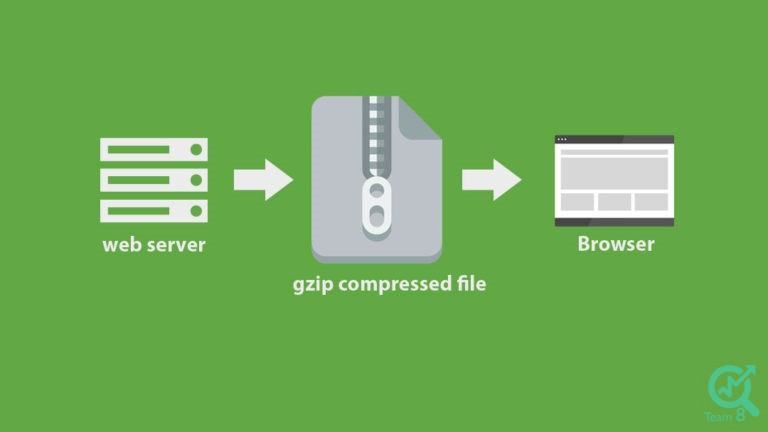 G zip چیست و کاربر های آن کدام اند؟