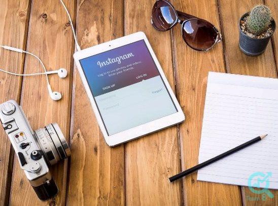 آیا مهم است که شما هر روز صفحه خود را به روز کنید ؟