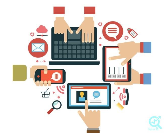 نکات کلیدی و مهم در تولید محتوای آموزشی