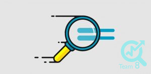 شورت کد جستجو وردپرس