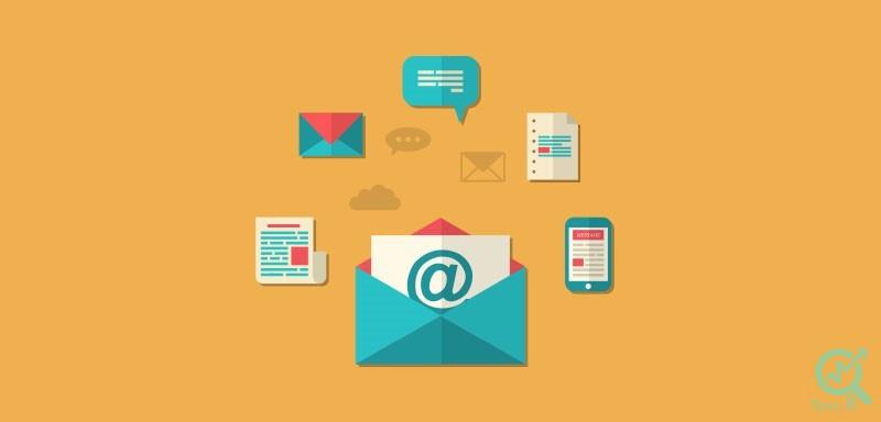 ایا سیستم مدیریت ورد پرس دارای افزونه ای برای ارسال ایمیل خودکار می باشد؟ این افزونه چه خصوصیاتی دارد؟ و چگونه فعالیت می کند؟