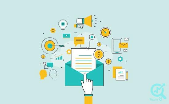 ارسال ایمیل خودکار چگونه انجام می شود و چه نرم افزارهایی در این راه به ما کمک می کنند؟