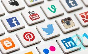 پکیج مدیریت شبکه های اجتماعی