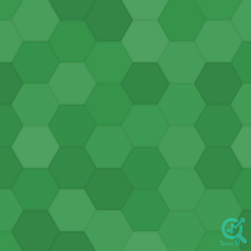 چه روش هایی برای حل مشکلات بارگذاری در سایت ها وجود دارد؟