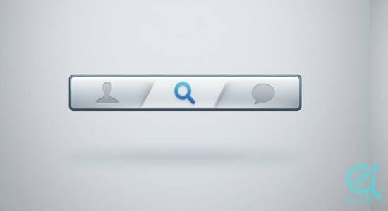 افزونه جستجو در گوگل