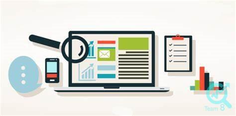 شناخت محتوای اینترنتی