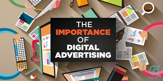 7 ویژگی تولید محتوای دیجیتال