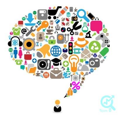 ابزارهای تولید محتوای الکترونیکی