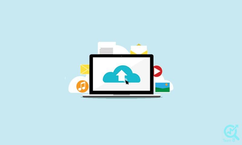 به چه علتی سرعت در سایت های وردپرسی بسیار مهم است ؟