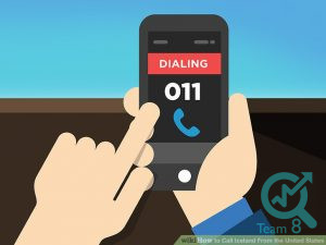افزودن دکمه تماس تلفنی به سایت وردپرسی