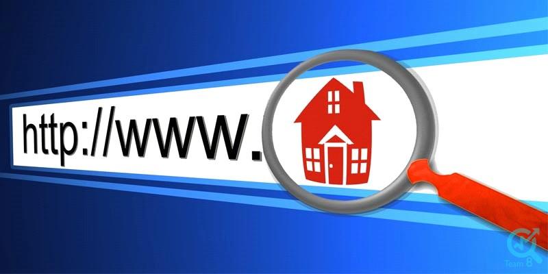 آیا تغییر دامنه در سایت های وردپرسی امکان پذیر است؟