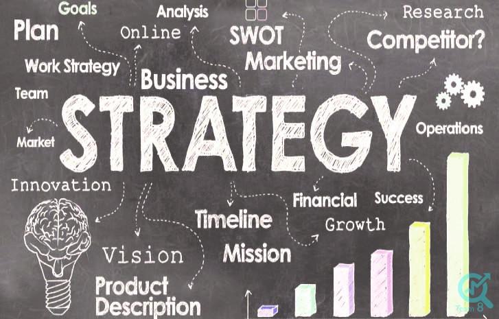 شرکت های تولید محتوا چگونه خدمات خود را دراختیار متقاضیان خود قرار می دهند ؟