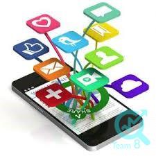 خدماتی که برای فروش محتوا در اختیار کاربران قرار می گیرد