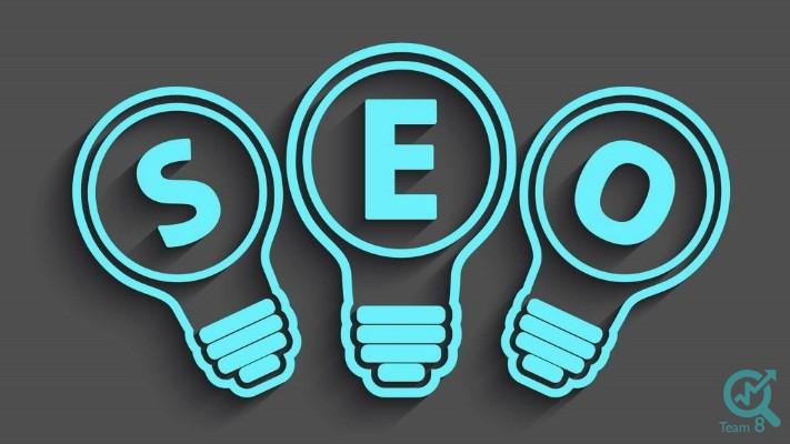نکات مهم در تولید محتوای سایت