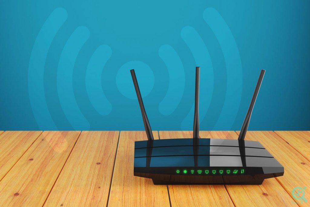 ADSL و VDSL چه تفاوت هایی با یکدیگر دارند؟