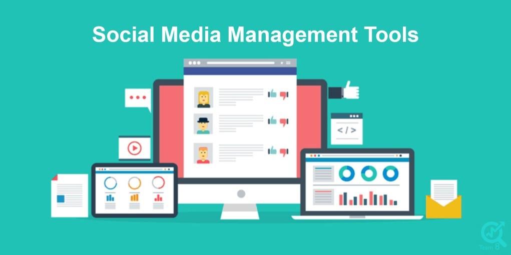 هدف اصلی تکنیک های بازار یابی شبکه های اجتماعی در چه راستایی قرار دارد ؟