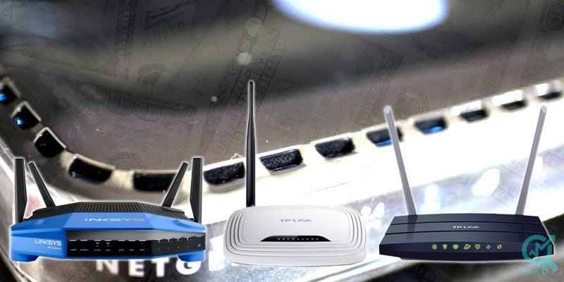 مودم ADSL چه ویژگی هایی دارد؟