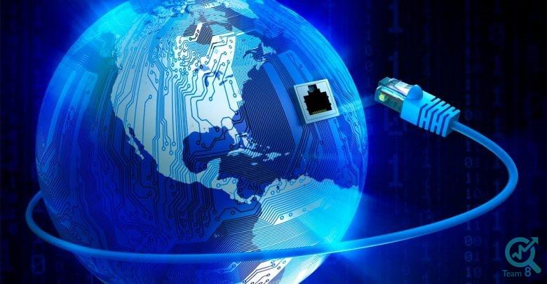 انواع Annex ها در شبکه ADSL چه مفهومی دارد؟