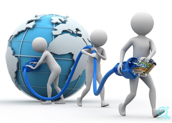 تکنولوژی ADSL چه نوع تکنولوژی است؟