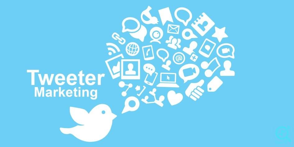 اطلاع از میزان محبوبیت و وب برندینگ یک کسب و کار